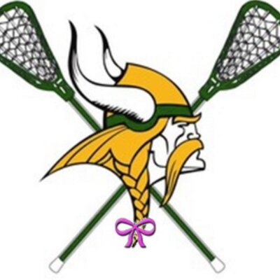 Lady Vikings Lax