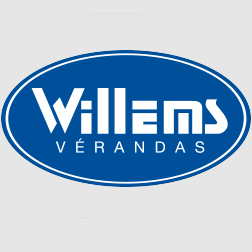 Verandas Willems Ct Verandaswillems Twitter