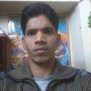 Ajeet Bhati (@09Bhati) Twitter
