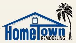 Hometown Remodeling Hometownremodel Twitter