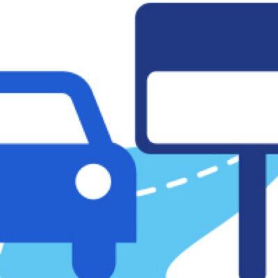 Adopt highway