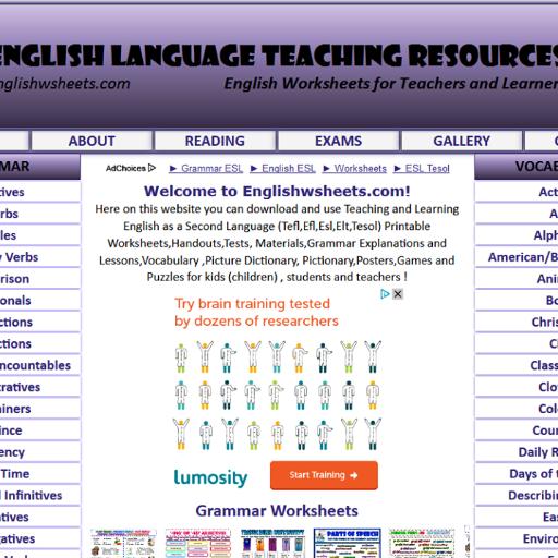 Esl Worksheets Englishwsheets Twitter. Esl Worksheets. Worksheet. Esl Worksheets At Mspartners.co