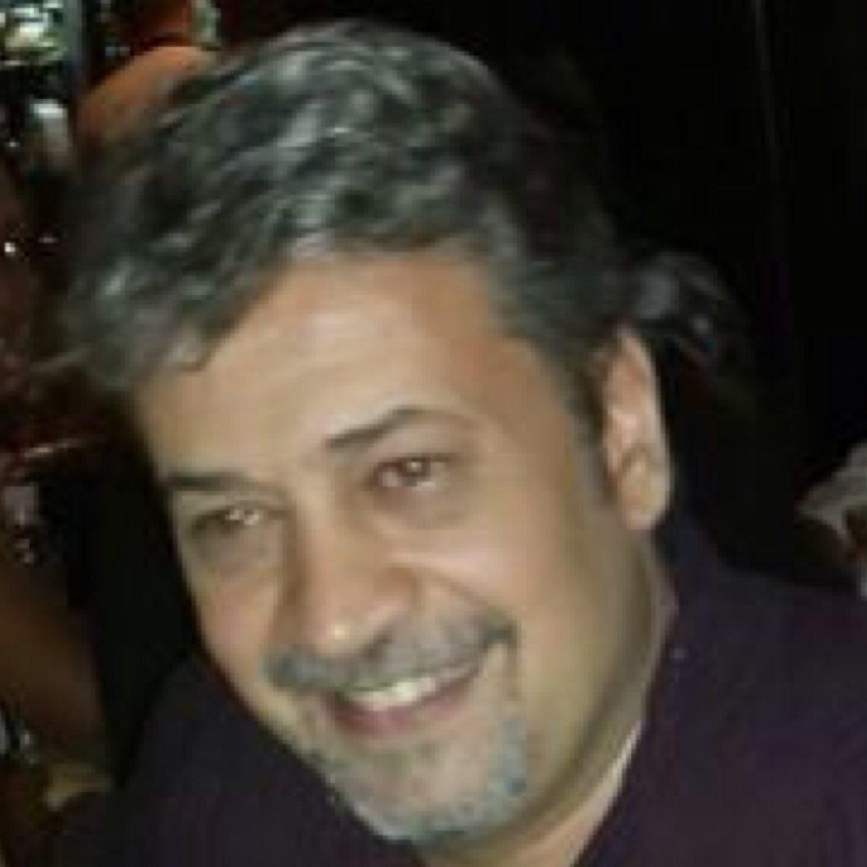 FELIPE RODRIGUEZ (@ROTEXFELIPE) | Twitter Felipe Rodriguez