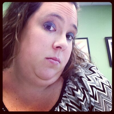 Laura Eaton (@EatonLaura1820) Twitter profile photo