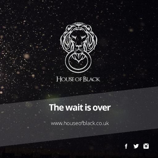 House of Black