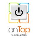Photo of onTopCorp's Twitter profile avatar