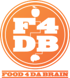 FOOD4DABRAIN
