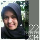Alda (@58_danur) Twitter