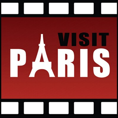 Visit Paris on Twitter: