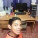 cristhian Castillo (@5973b81a9adf484) Twitter
