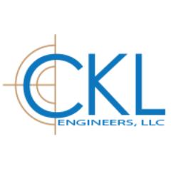 CKL Engineers