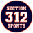 @sect312sports Profile picture