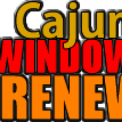 CajunRenew