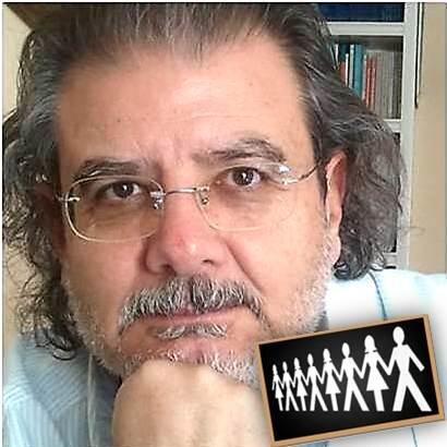 Rodrigo Juan García