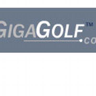 Gigagolf coupon
