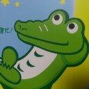 みよし (@0227San) Twitter