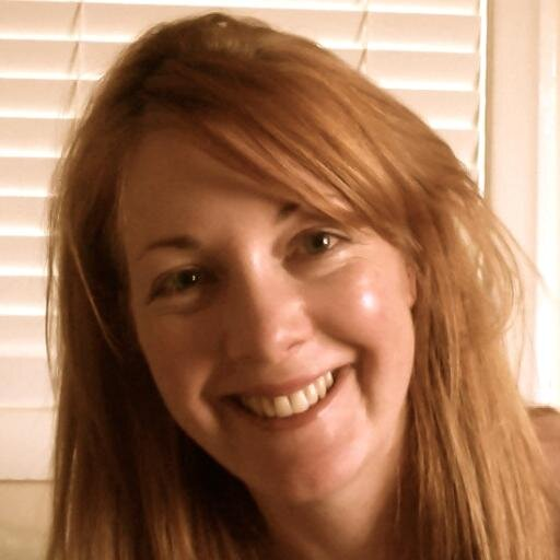 emma fitzpatrick actress