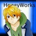 妖精@HoneyWorksラブ (@0823yuukaso) Twitter