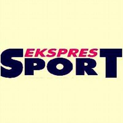 """Lajmi i fundit/ Ndryshime në """"Sport Ekspres"""", ikën kryeredaktori ..."""