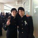 masamitsu ryo (@032355K) Twitter