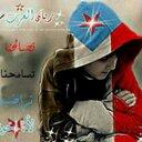 محمدباهبري (@0123456789az380) Twitter