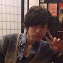 なかのひでのぶ (@0110_soccer) Twitter