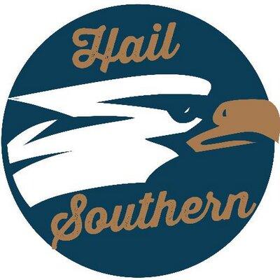 @Hail_Southern