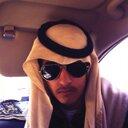 سعيد سعد ال مشتح (@0501366932) Twitter