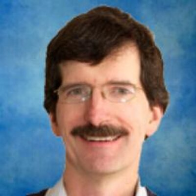 Dave M Bush