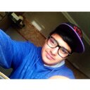 brayan vasquez (@13Vazques) Twitter