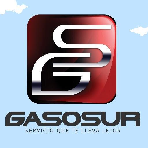 @gasosur