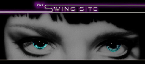 Http www theswingsite com