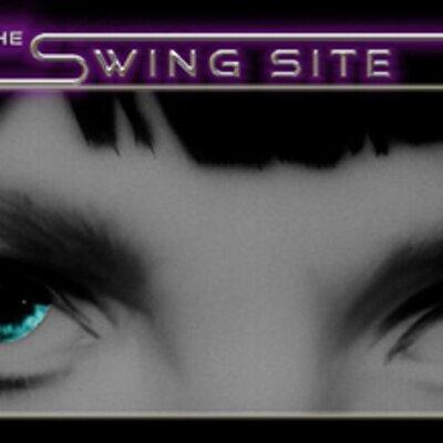 Http www theswingsite com