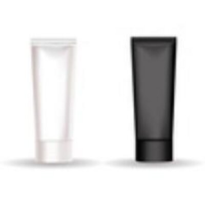 Skincare Dupes On Twitter Clinique Anti Blemish Solutions Clinical Clearing Gel 100 Duped Click To Go To Http T Co Tbbgifpaqp To See It Http T Co 1m6p86srsy
