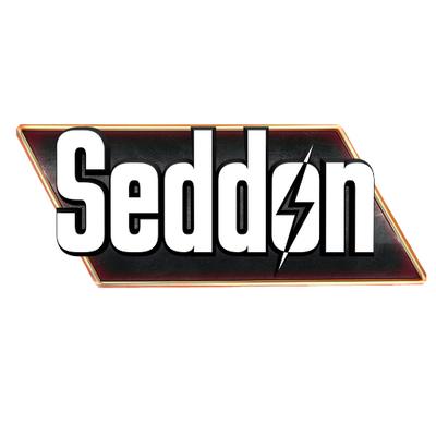 Seddon4494 on Twitter: