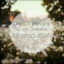 IslammyWay (@57Ruemi) Twitter