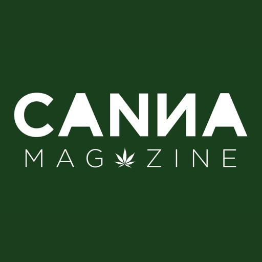 @CannaIndustry