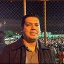Jose Miguel Cordero (@017f078a089a4d9) Twitter