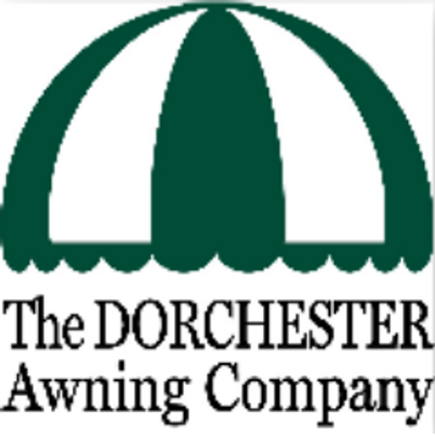 Dorchester Awning Dorchsterawning Twitter