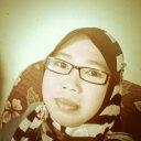 futrie ana (@0125449561) Twitter