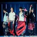 01Kis-My-Ft2 (@01070625) Twitter