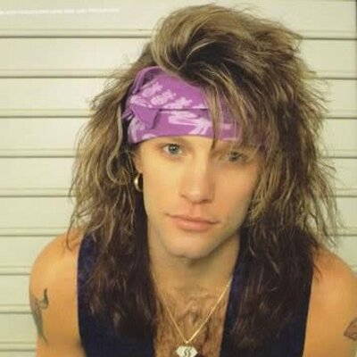 Bon Jovi Should Take A Page Out Of Its Playbook To Solve Personnel ... | 400x400