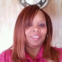 Norma Johnson - @NormaJohnson8 - Twitter