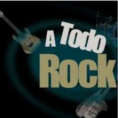 Frases Rock Nacional Frases Rockera Twitter