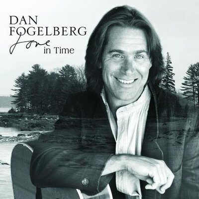 Dan_Fogelberg_Love_In_Time_iTunes_Artwor