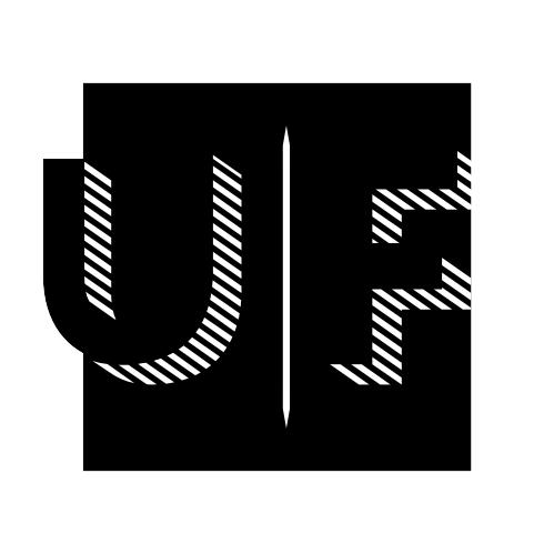 Undafiend|Foundation