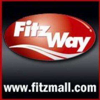 Fitzgerald Auto Mall Frederick >> Fitzgerald Auto Mall Salesfitzmall Twitter