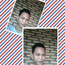 Ariefptm234. Indra (@2345Arief) Twitter