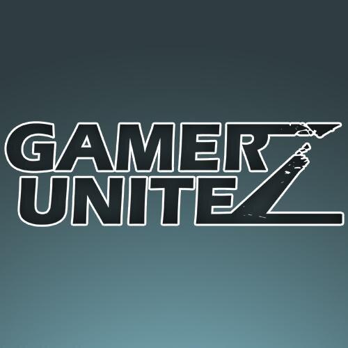 Gamerz Unite