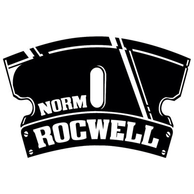 Norm Rocwell | Social Profile